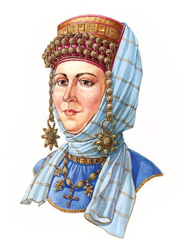 russian-woman-12