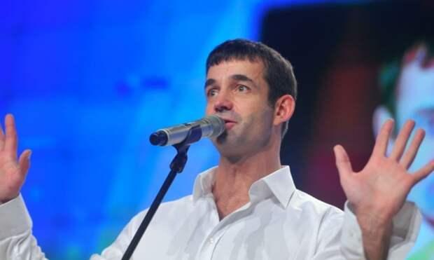 Познер – враг России, который хочет, чтобы страна вымерла: Певцов не сдержался, говоря об абортах