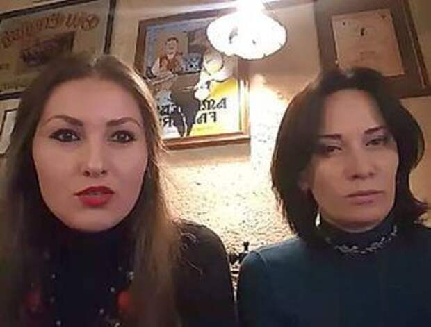 Александр Зубченко: «Львовский бомонд»
