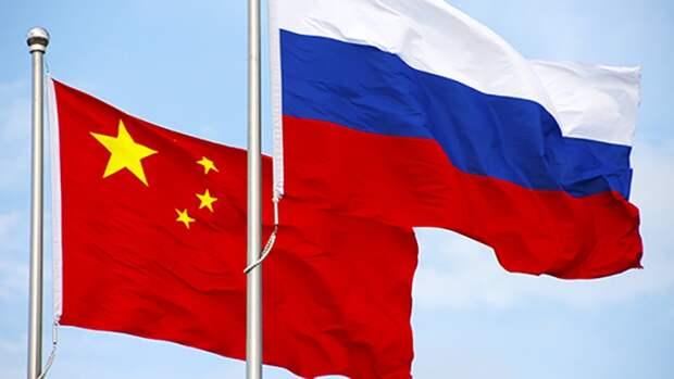 Новый страх Киева, вкус печенья для Тихановской и подарок РФ для Китая: главное за 29 июля