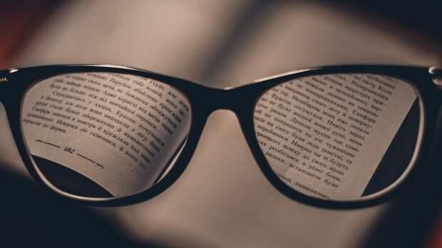 Офтальмолог Дементьев: анальгетики и препараты для сердца могут снижать зрение