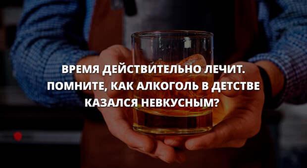 5671928_1557296265_pressa_tv_anekdoty (700x383, 88Kb)