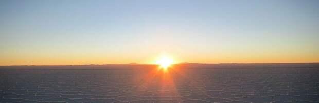 На выходных в Казахстане прогнозируют сильную жара на юге и дожди на севере