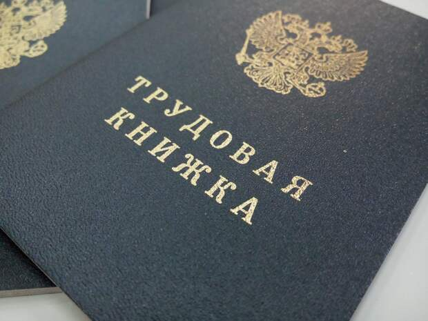 Пик обращений жителей Удмуртии в трудовую инспекцию пришёлся на май 2020 года