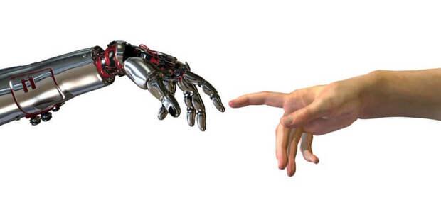 Митио Каку: Человек станет межпланетным существом