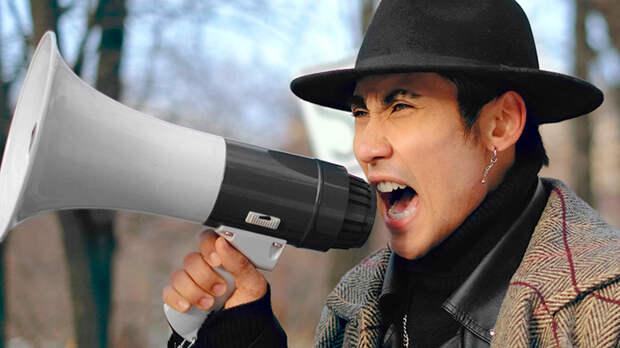 Страх и ненависть в Токио: Путин превращает Курилы в налоговый рай – японцы в шоке