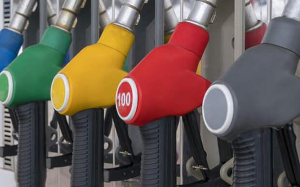 Бензин АИ‑100: лить или не лить?