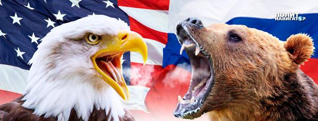 Россия не позволяет США говорить с позиции силы – Коротич