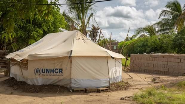 ООН обеспокоена обострением конфликта на севере Мозамбика