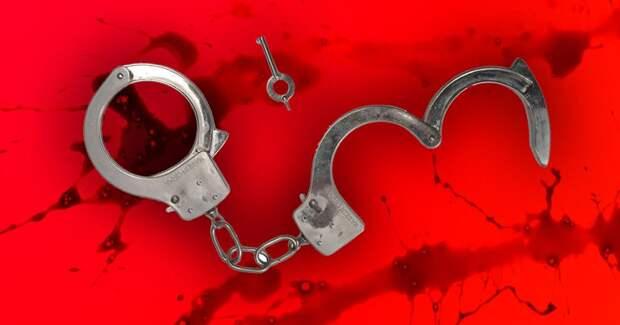 Суд освободил петербурженку, которая расчленила соседа