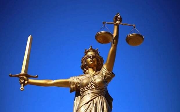 В Сочи поставили точку в деле о заказном убийстве трех человек