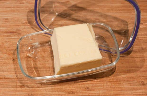Яйца испортились: 10 способов проверки свежести продуктов