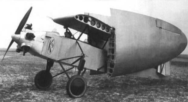 k9-1.jpg