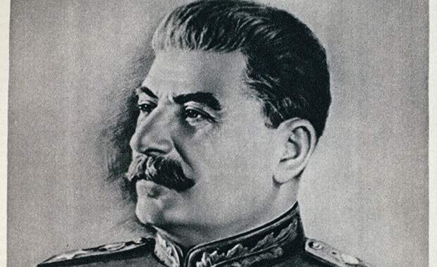 Некролог: маршал Иосиф Сталин (The Times). Продолжение.