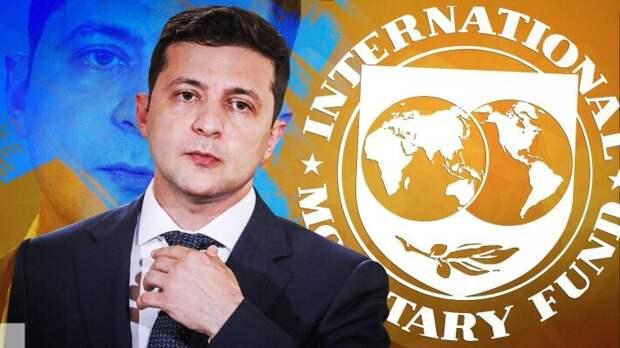Каждого украинца будут отслеживать и прослушивать: Спивак рассказал о новом требовании МВФ