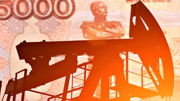 В Россию хлынули сверхдоходы: Граждан заставят заплатить за бензин