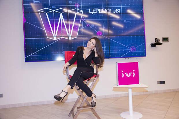 Веб-сериалы с Павлом Прилучным, Сергеем Безруковым и Яной Трояновой претендуют на премию в области веб-индустрии