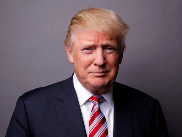 Легко ли отделается Трамп от судебных преследований?