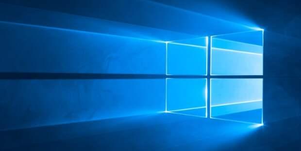 Как переустановить windows на персональном компьютере
