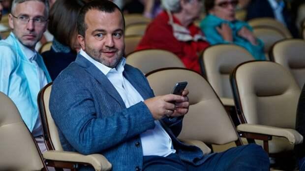Латвийский банкир: Мыстали жертвой противостояния США иРоссии