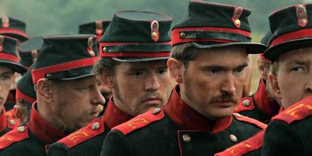 История одного недоразумения: почему не стоит смотреть новый фильм Дуни Смирновой?