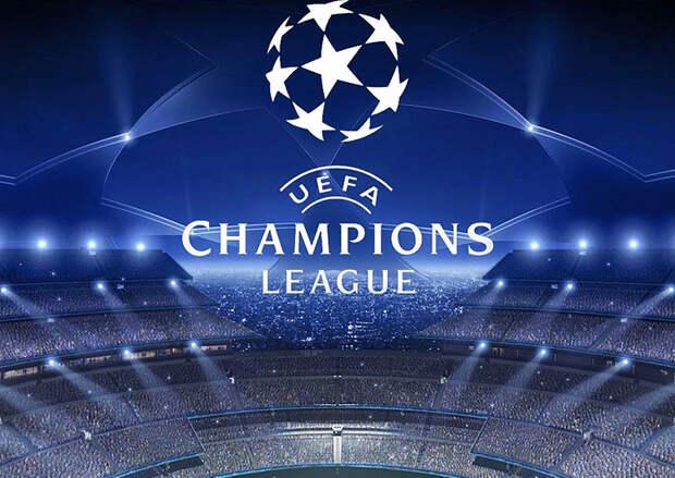 Свершилось! Впервые три российских клуба вышли на групповой этап Лиги чемпионов. Зря Карпин клеймил уровень нашего чемпионата