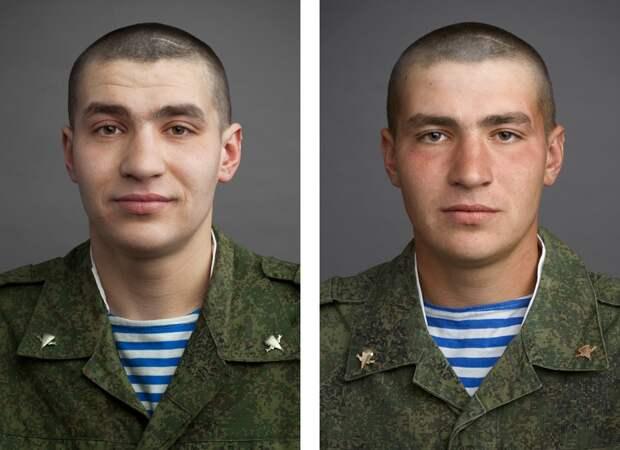 army11 До и после армии