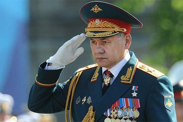 Служу России.  Фото из интернета.