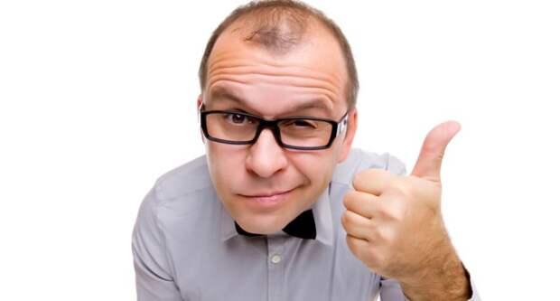Блог Павла Аксенова. Анекдоты от Пафнутия про шопинг. Фото igordutina - Depositphotos