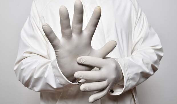 Стали известны новые данные огибели пациентов вгорбольнице №20 Ростова