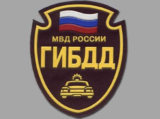 Утонул начальник ГИБДД Петропавловска-Камчатского
