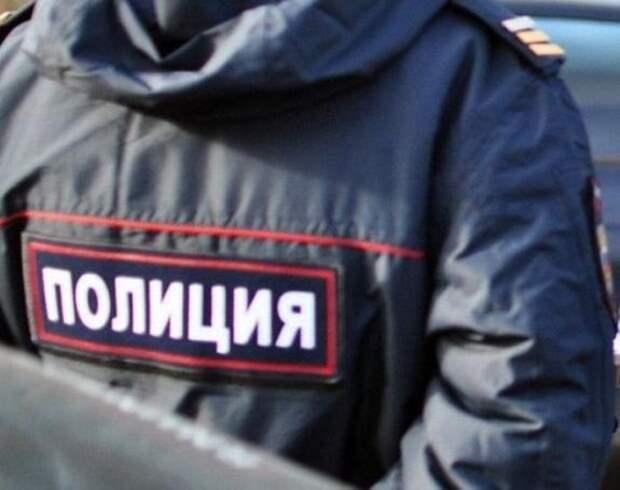 Бывшая пленница «скопинского маньяка» объяснила просьбу о госзащите