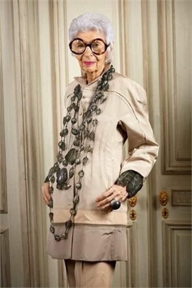 Пять неочевидных признаков старения, которые выдают возраст и портят жизнь