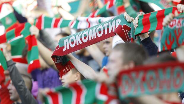 Дубль Жемалетдинова на последних минутах помог «Локомотиву» одолеть «Арсенал»