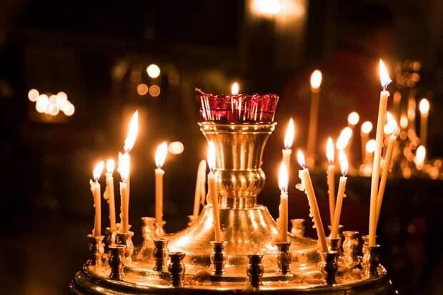 Православные церковные праздники в марте 2021: начало Великого поста
