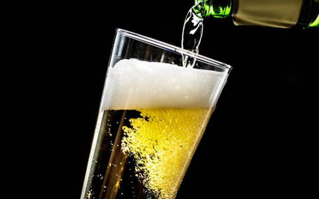 Ну-ка дыхни! — можно ли развести вас на пьянку?