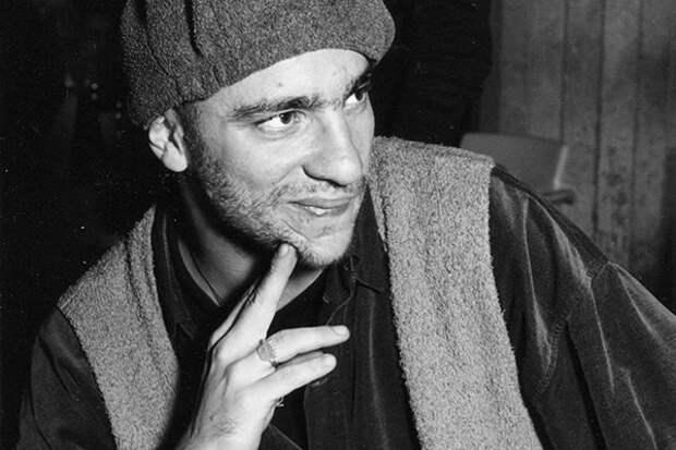 10 российских знаменитостей, которые умерли от наркотиков