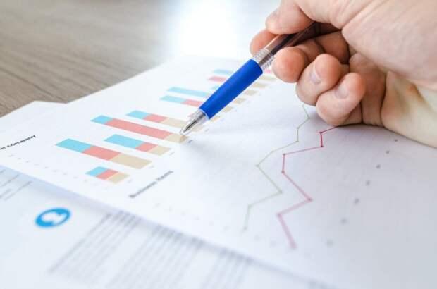 В Google Analytics 4 появилась метрика «Прогнозируемый доход»