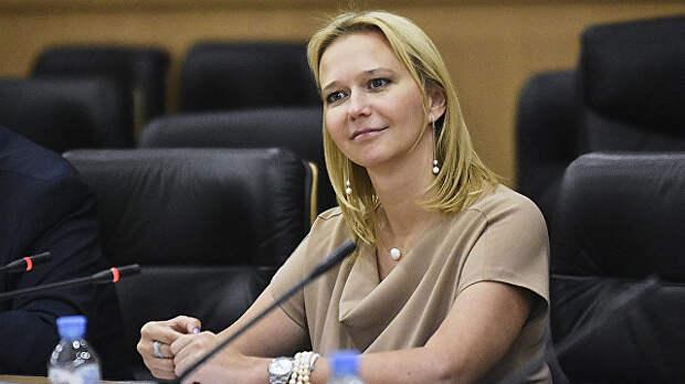 В Москве хотят открыть частные СИЗО для богатых арестантов