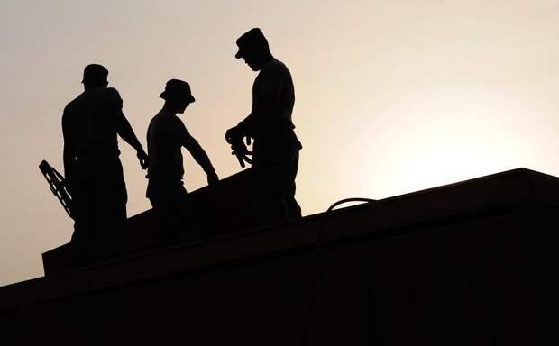 Пять трендов калининградского рынка труда