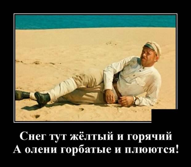 5671928_demotovatory_16 (640x562, 80Kb)