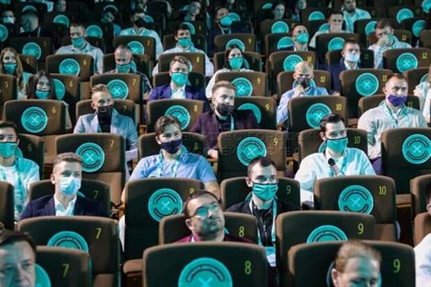 Эксперты изучили медиаактивность новых партий