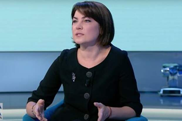 Украинская прокуратура проверит разговор Байдена и Порошенко