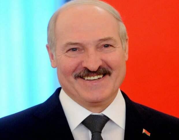 Александр Лукашенко заявил о том, когда он уйдет в отставку