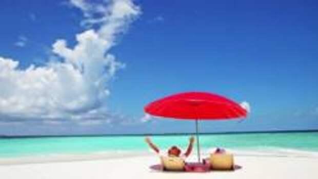 Зарубежные курорты этим летом оказались дешевле российских