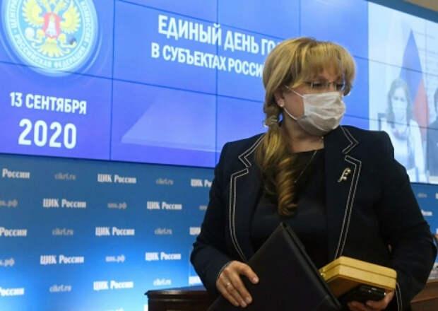 Силы Навального и Прилепина попали в местные советы и региональные парламенты. Итоги единого дня голосования в России