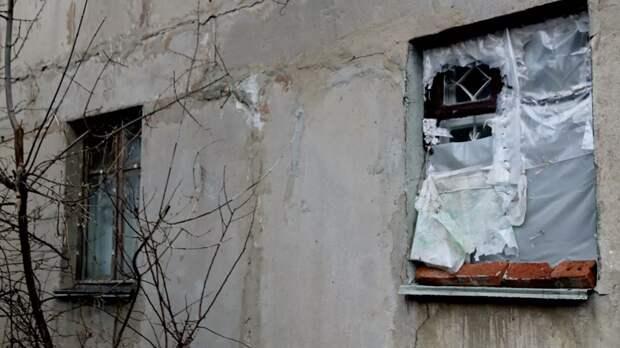 Украина обратилась в ОБСЕ с просьбой об экстренной встрече по Донбассу