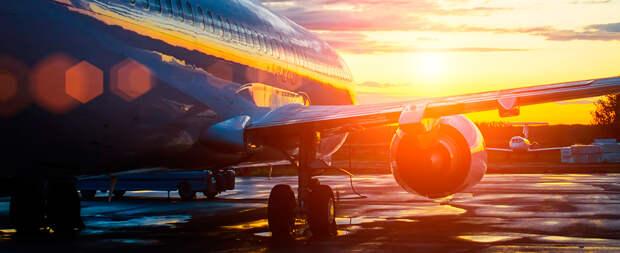 Сбербанк и ВТБ создадут крупнейшую региональную авиакомпанию