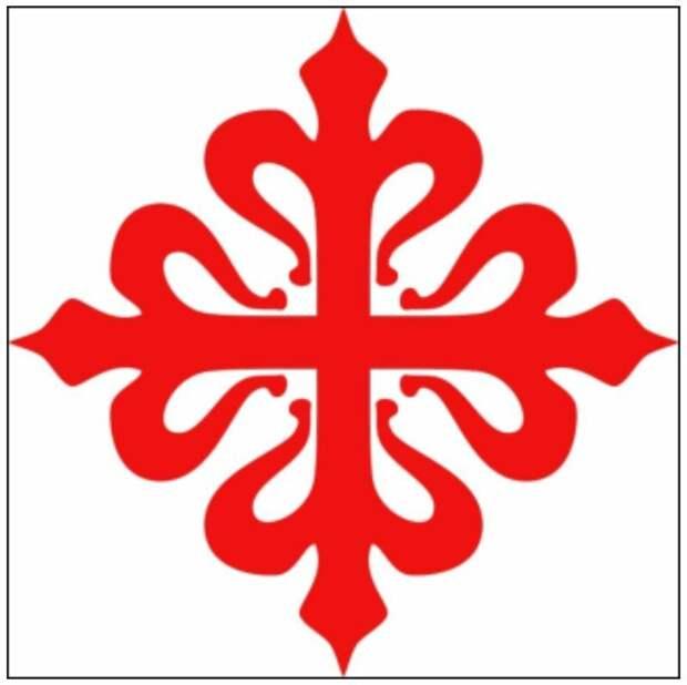 Орден Калатравы европа, история, рыцарские ордена, средневековье