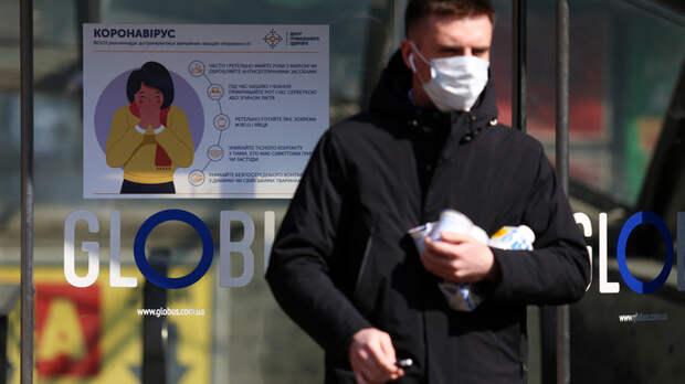 """""""Путь к объединению"""": Может ли коронавирус оказаться полезным… политически"""